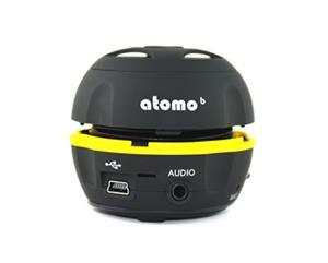 Axtrom SP106 Atomo Speaker